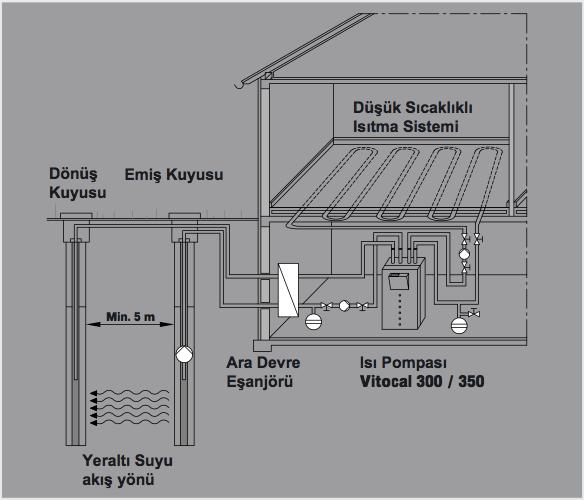 DİYAGRAM_12.jpg